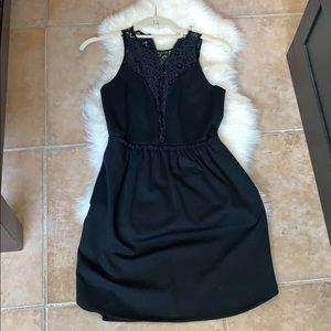Rebeca Taylor dress